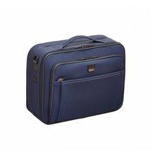 Stratic Agravic4All 2 Bordbag