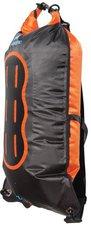 Aquapac Noatak Wet & Dry 15 L