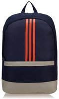 Adidas 3-Stripes Backpack (M66767)