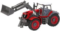 Revell Farm Tractor RTR (24961)