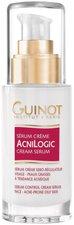 Guinot Acnilogic Intelligent Sebum Control Serum (50 ml)