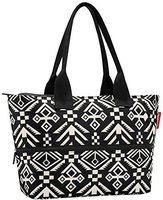 Reisenthel Shopper e¹ hopi