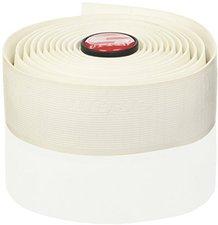 SRAM Lenkerband Red