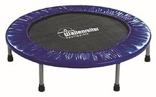 Royalbeach Fitness-Trampolin 120 cm