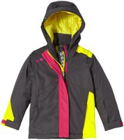 Ziener Alicia Girl Jacket