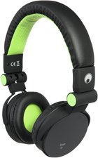 Omnitronic SHP-i3 (grün)