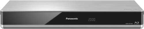 Panasonic DMR-BST845
