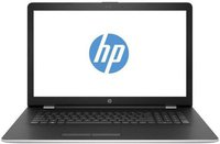 Hewlett-Packard HP Pavilion 17