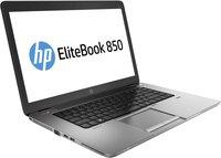 Hewlett Packard HP EliteBook 850 G1 (D1F64AV)