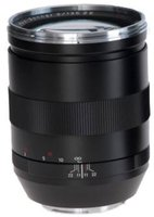 Zeiss Sonnar T*135 mm f2.0 ZF.2 APO