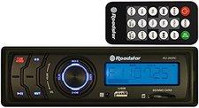 Roadstar ROADSTAR-RU-265RC