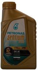 Petronas Lubricants Syntium 7000 0W-40 (1 l)