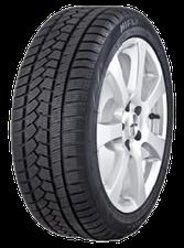 Hifly Tyre Win-Turi 212 175/70 R14 88T