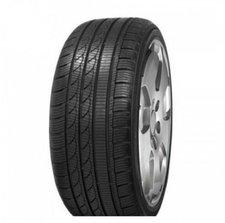 Tristar Tyre S210 215/50 R17 95V