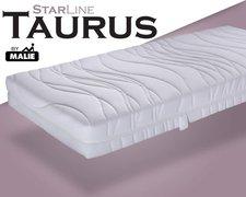 Malie Taurus 90x220 cm