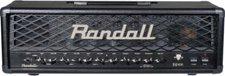 Randall Diavlo RD100H