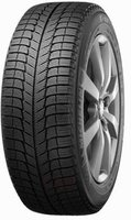 Michelin X-Ice Xi3 225/45 R17 94H