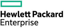 Hewlett Packard HP StoreEasy 1440 8TB - (4x2TB)