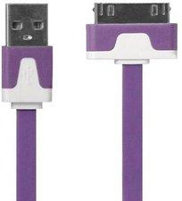 Katinkas Color USB Datenkabel lila