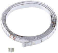 Eglo LED Stripes-Module (92308)