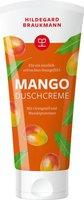 Hildegard Braukmann Body Care Mango Duschcreme (200 ml)