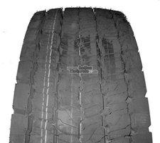 Goodyear UltraGrip Coach 295/80 R22.5 154/149L 18PR