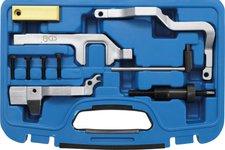 BGS Technic 8302
