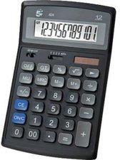 5-Star Tischrechner 424