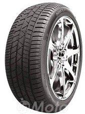 Hifly Tyre Win-Turi 212 205/55 R16 91H