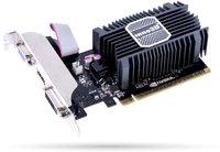 Inno3D Geforce GT 730 2048MB SDDR3