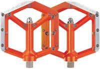 Spank Spike Pedal (orange)