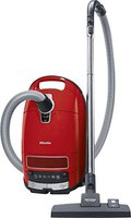 Miele Complete C3 Ecoline Mangorot