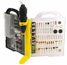 Far Tools Dc130