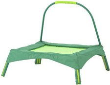 TP Toys Junior Trampoline (198)