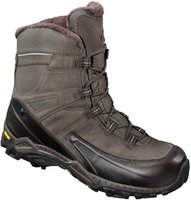 Mammut Blackfin Pro High WP