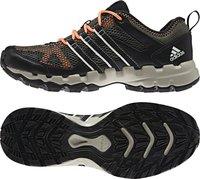 Adidas Sports Hiker Women