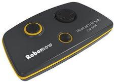 Friendlyrobotics Bluetooth Fernsteuerung (MC und MS)