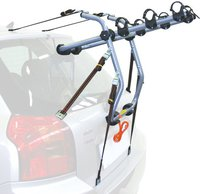 ETC Grand Tour 3 Bike Strap Rack