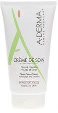 A-Derma Crème de soin Skin Care Cream (150 ml)