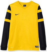 Nike Trophy II Junior L/S