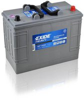 Exide 12V 142Ah Heavy Professional Power EF1420