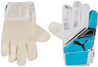 Puma Universal TW-Handschuhe