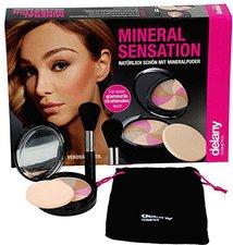 Delany Cosmetics Mineral Sensation (10 g)