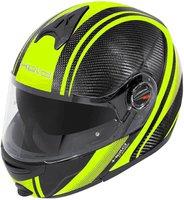 Held CT-1200 schwarz/gelb