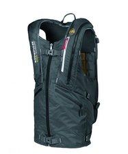 Mammut Alyeska Protection Airbag Vest