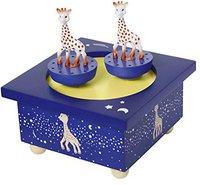Trousselier Sophie la Girafe Spieluhr