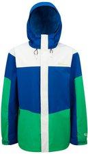 Westbeach Eastside Jacket Insulated