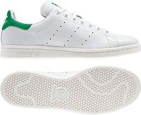 Adidas Stan Smith neo white/fairway