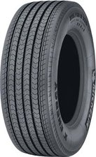 Michelin X Energy Savergreen XF 315/60 R22.5 154/148L