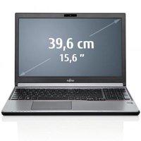 Fujitsu LifeBook E754 (VFY:E7540MXP21)
